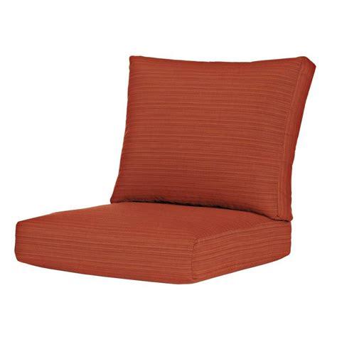 Patio-Chair-CushionsSunbrella