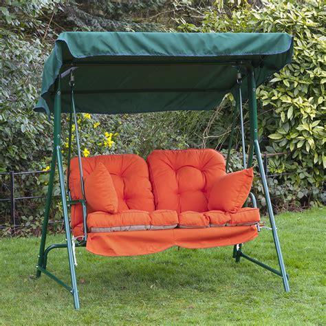 PatioSwing-Cushions