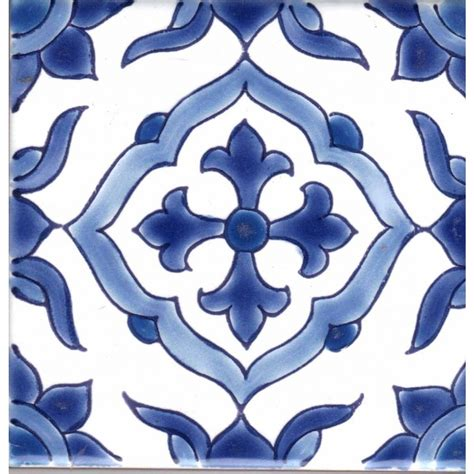 Patterned-CeramicWall-Tiles