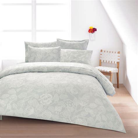 Percale-Bedding