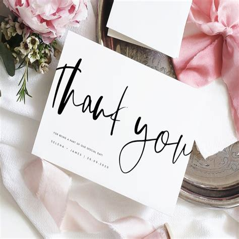Personalized-WeddingThank-You-Cards