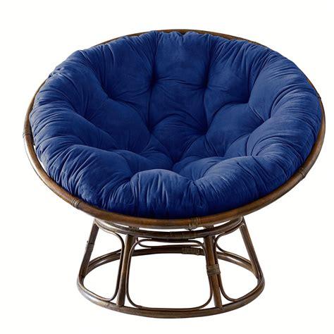 Pier-1Papasan-Chair-Cushion