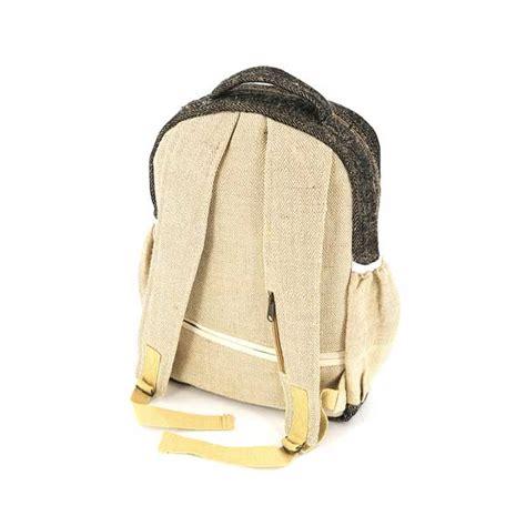Piggy-Bag
