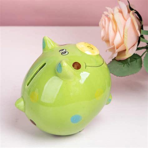 Piggy-BankLabel