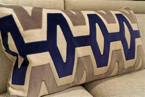 PillowStore