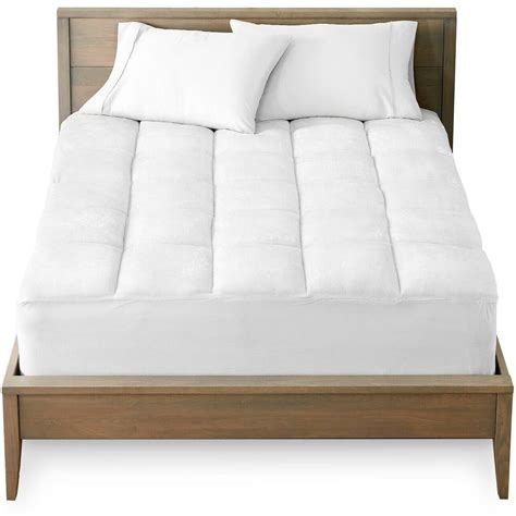 PillowTop-Bed