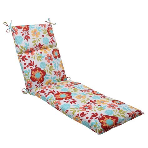 Pink-OutdoorChair-Cushions