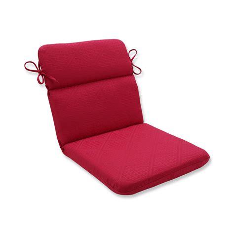 Pink-PatioChair-Cushions