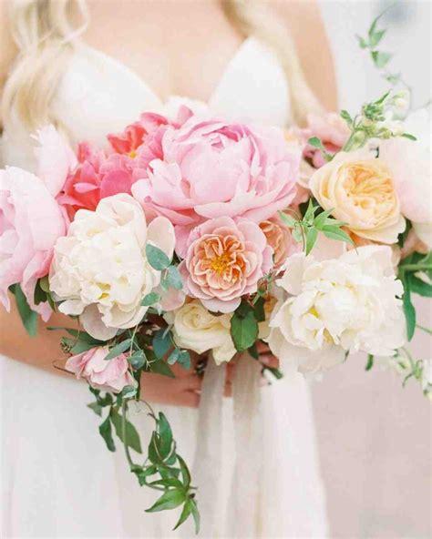 Pink-WeddingBouquet