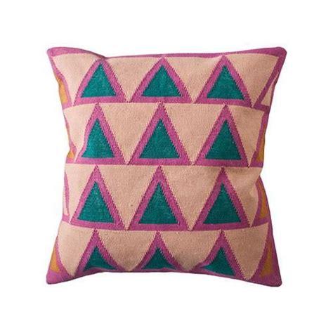 PinkDecorative-Pillows