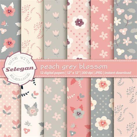 PinkPaper-Flowers