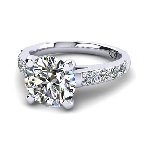PinkSapphire-Engagement-Rings
