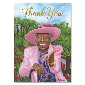 PinkThank-You-Cards