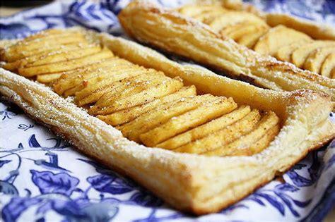 Pioneer-Woman-ApplePuff-Pastry
