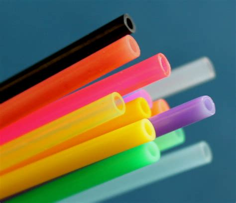Plastic Tubes | Watches Store Online Reviews