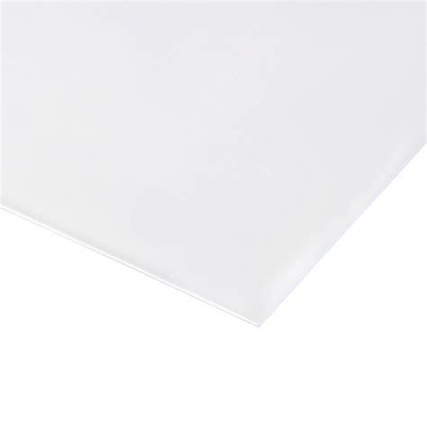 Plastic-BoardSheets