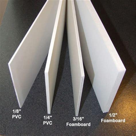 Plastic-Sheets4X8-Home-Depot
