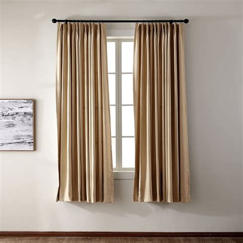 Pleated-Drapes-forTraverse-Rods