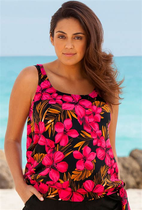 HD wallpapers sears plus size womens bathing suits