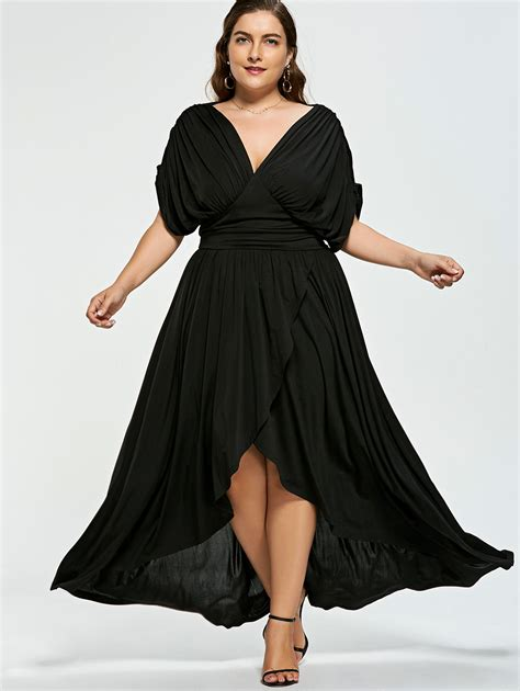 HD wallpapers plus size prom dresses in wisconsin