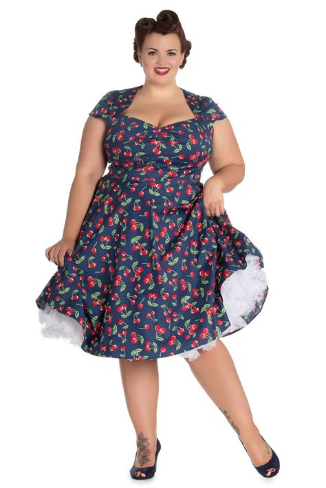 HD wallpapers jr plus size clothing online