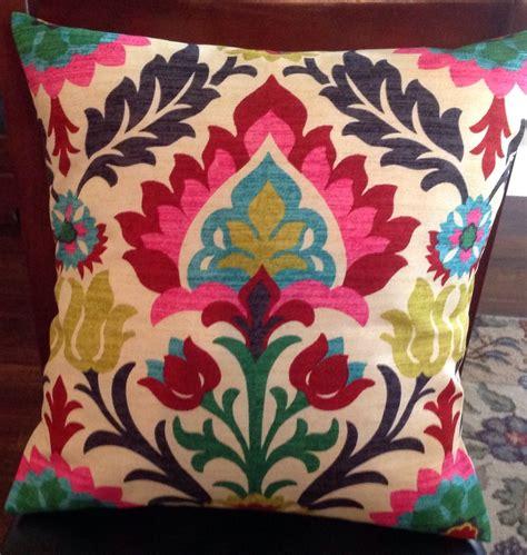 Plush-Santa-Maria-Desert-FlowerThrow-Blanket