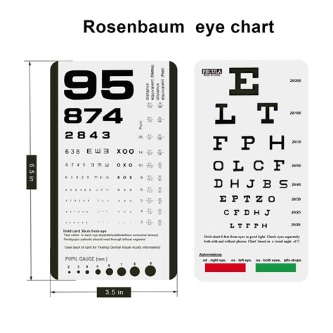 HD wallpapers printable snellen chart 14 inches Page 2