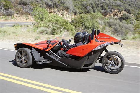 Polaris-3-WheelRoadster