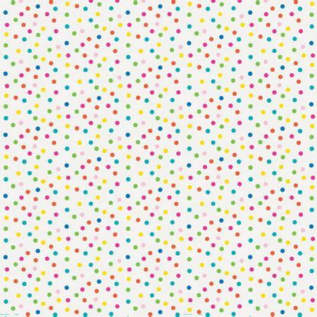 Polka-DotWrapping-Paper