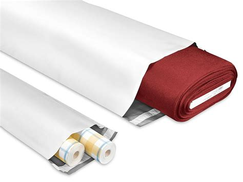 Poly Mailers Plastic | Watches Store Online Reviews