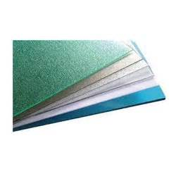 Polycarbonate-SheetThickness