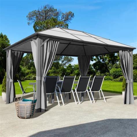 PolycarbonateRoof-Sheet