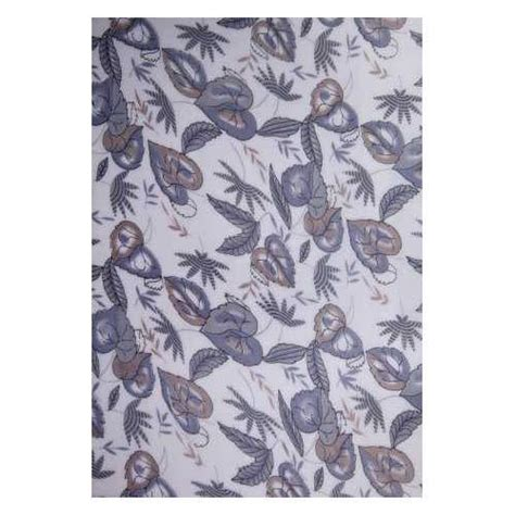 PolycarbonateRoofing-Sheets