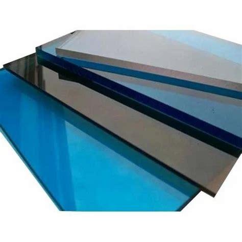 PolycarbonateSolid-Sheet