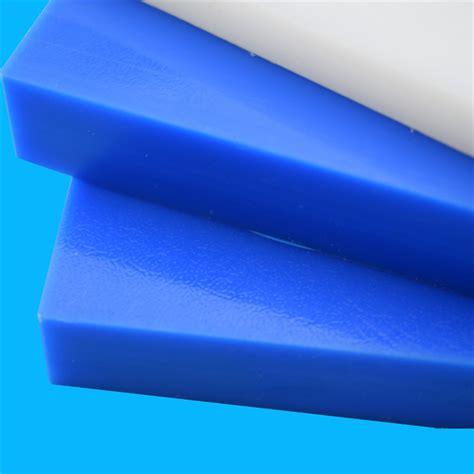 Polyethylene-Sheet-Lowes