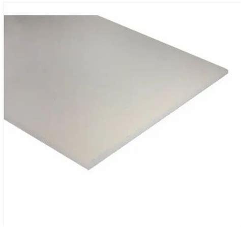 Polypropylene-Sheet-1Mm