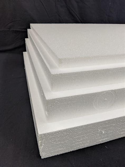 Polystyrene-FoamSheets