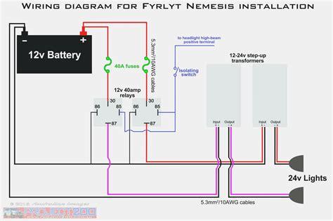 Pool-LightWiring-Diagram