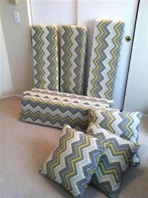Pop-UpCamper-Cushions