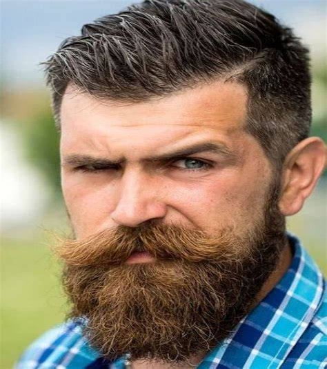 Popular-Beard-Styles-Men