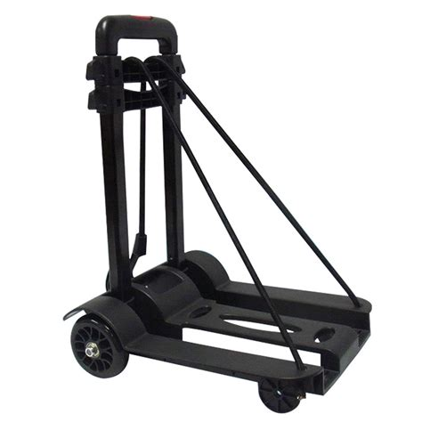 Portable Luggage Cart Heavy Duty | Watches Store Online Reviews