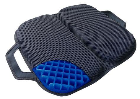 Portable-GelSeat-Cushion