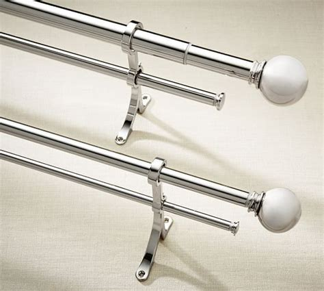 Pottery-Barn-Curtain-Rods-Review