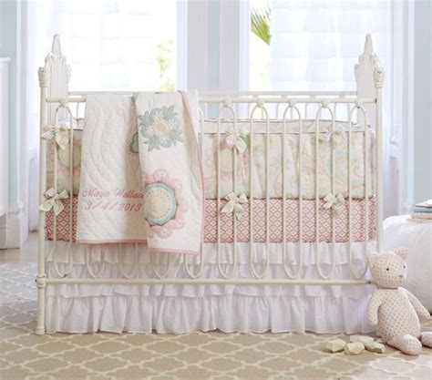 Pottery-BarnKids-Curtains