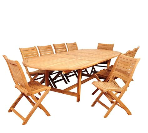 Pottery-BarnOutdoor-Curtains