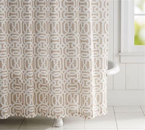 Pottery-BarnShower-Curtains