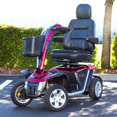 PridePursuit-XL-Mobility-Scooter