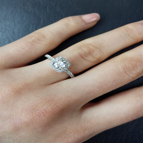Princess-Cushion-Cut-Engagement-Rings