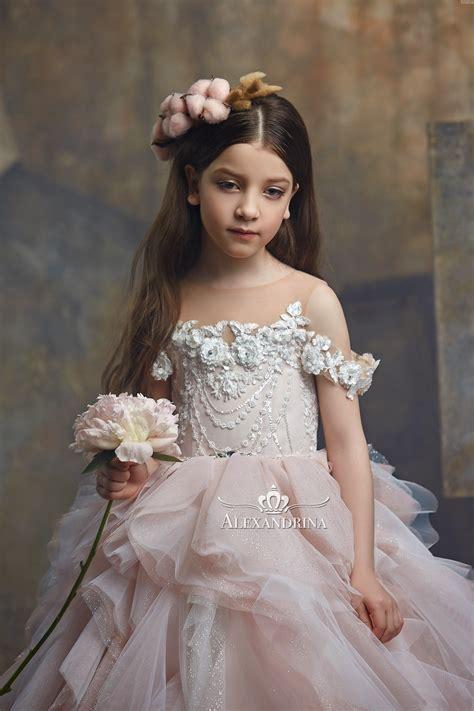 Princess-Flower-GirlDress