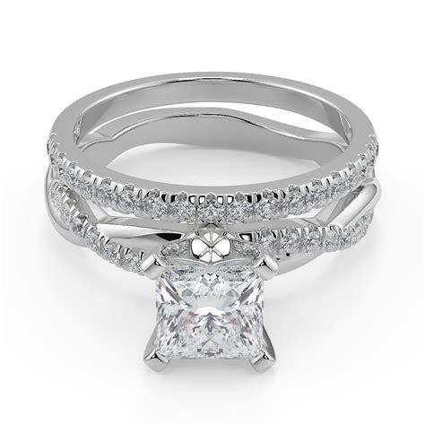PrincessCushion-Cut-Engagement-Ring